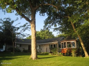 3779 198 Avenue Nw New London, Mn 56273