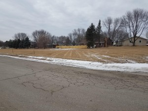 1217 Parkside Drive Marshall, Mn 56258
