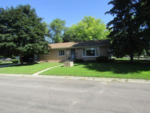 1510 Clarke Avenue Benson, Mn 56215