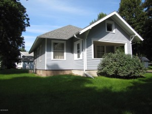 602 W Lincoln Street Luverne, Mn 56156