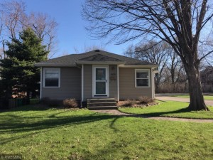 605 W College Drive Marshall, Mn 56258