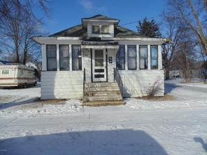 211 E 4th Street Fairmont, Mn 56031