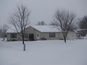 105 E 4th Avenue Beaver Creek, Mn 56116