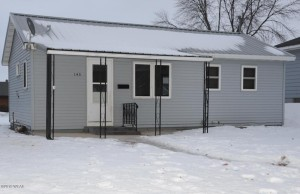 143 3rd Avenue Spicer, Mn 56288
