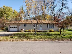 2437 Albion Avenue Fairmont, Mn 56031