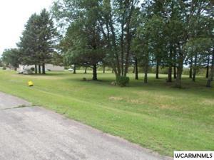 70181 Long Lake Road Saint James, Mn 56081