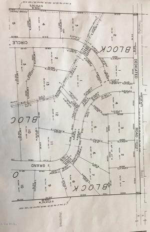 Non Horizon Hill Circle Willmar, Mn 56201