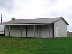 800 Mound Avenue Balaton, Mn 56115