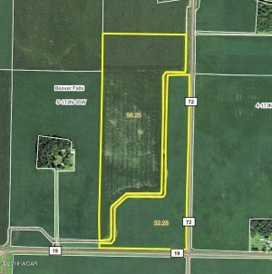 Xxx Farmland Section 5 Morton, Mn 56270