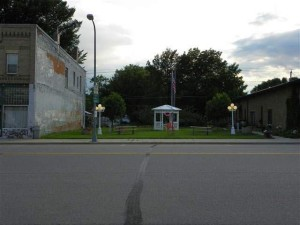 109 N Main Street Sherburn, Mn 56171