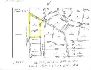 - Horizon Hills Circle Willmar, Mn 56201
