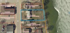 129 Lake Avenue N Spicer, Mn 56288