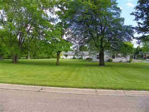 401 S Lake Street Sherburn, Mn 56171
