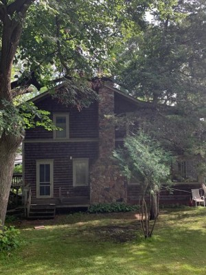 8315 N Shore Drive Spicer, Mn 56288