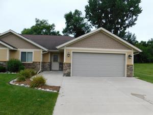 1255 Pine View Lane Benson, Mn 56215