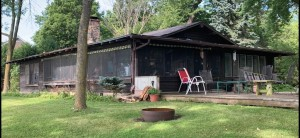 8243 N Shore Drive Spicer, Mn 56288