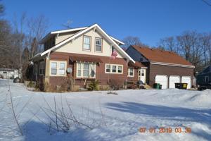 350 Polk Street Garvin, Mn 56132