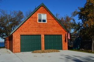 12858 Indian Beach Road Spicer, Mn 56288