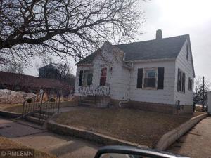 80 Vernon Avenue Morgan, Mn 56266