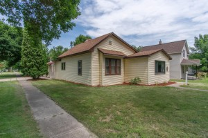 1120 Campbell Avenue Nw Willmar, Mn 56201