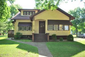 302 N Central Avenue Truman, Mn 56088