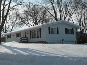 3702 W Amber Lake Drive Fairmont, Mn 56031