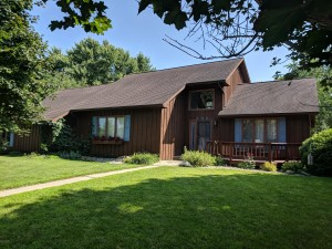 301 Ramsey Avenue W Atwater, Mn 56209