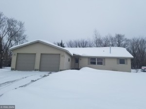 706 3rd Avenue Se Cold Spring, Mn 56320