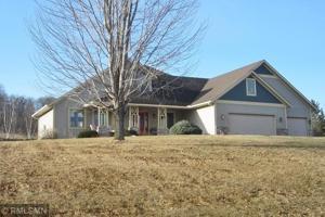 843 Prairie Meadows Drive Hudson Twp, Wi 54016