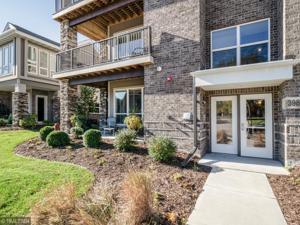 3986 Wooddale Avenue S Unit 101 Saint Louis Park, Mn 55416