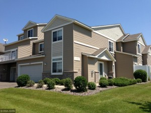 17670 65th Place N Maple Grove, Mn 55311
