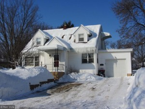 1424 Central Avenue Red Wing, Mn 55066