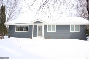 14299 Vintage Street Nw Andover, Mn 55304