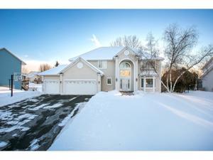 17545 George Moran Drive Eden Prairie, Mn 55347