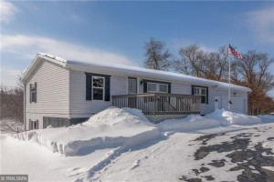 14429 County Road K Osseo (wi), Wi 54758