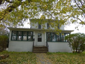 623 2nd Street Nw Waseca, Mn 56093