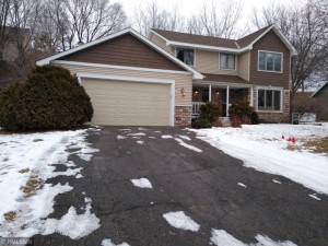 15014 80th Place N Maple Grove, Mn 55311