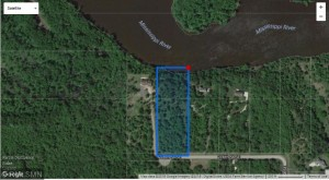 1714 216th Street E Clearwater, Mn 55320