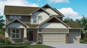 8078 60th Street S Cottage Grove, Mn 55016