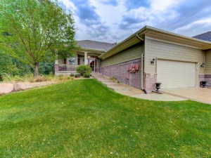 13142 Evermoor Parkway Apple Valley, Mn 55124
