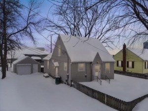 403 Sw California Street Brownsdale, Mn 55918