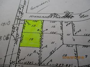 1806 16 Avenue Sw Austin, Mn 55912