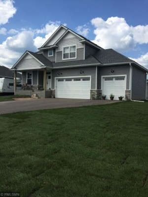 11254 Legacy Court Chisago City, Mn 55013