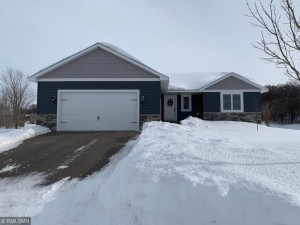 2827 Sunnyslope Court River Falls, Wi 54022