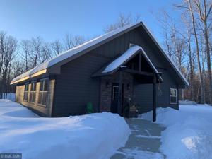 91405 Camp Farm  Lane Windemere Twp, Mn 55783