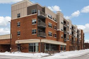 2929 21st Avenue S Unit 208 Minneapolis, Mn 55407