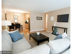 3150 Excelsior Boulevard Unit 207 Minneapolis, Mn 55416
