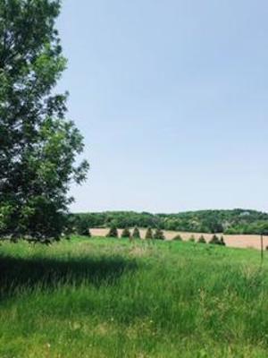 462 Meadow Ridge Trail Hudson, Wi 54016