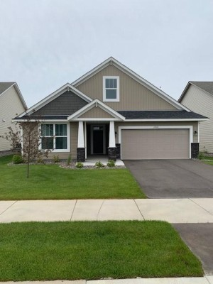 6888 92nd Street S Cottage Grove, Mn 55016