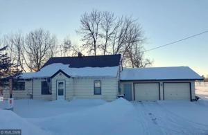 13421 Dove Road Little Falls, Mn 56345